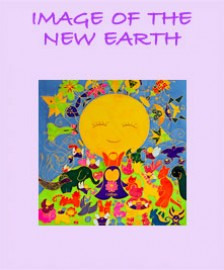 Image of the New Earth
