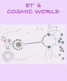 ET & Cosmic World